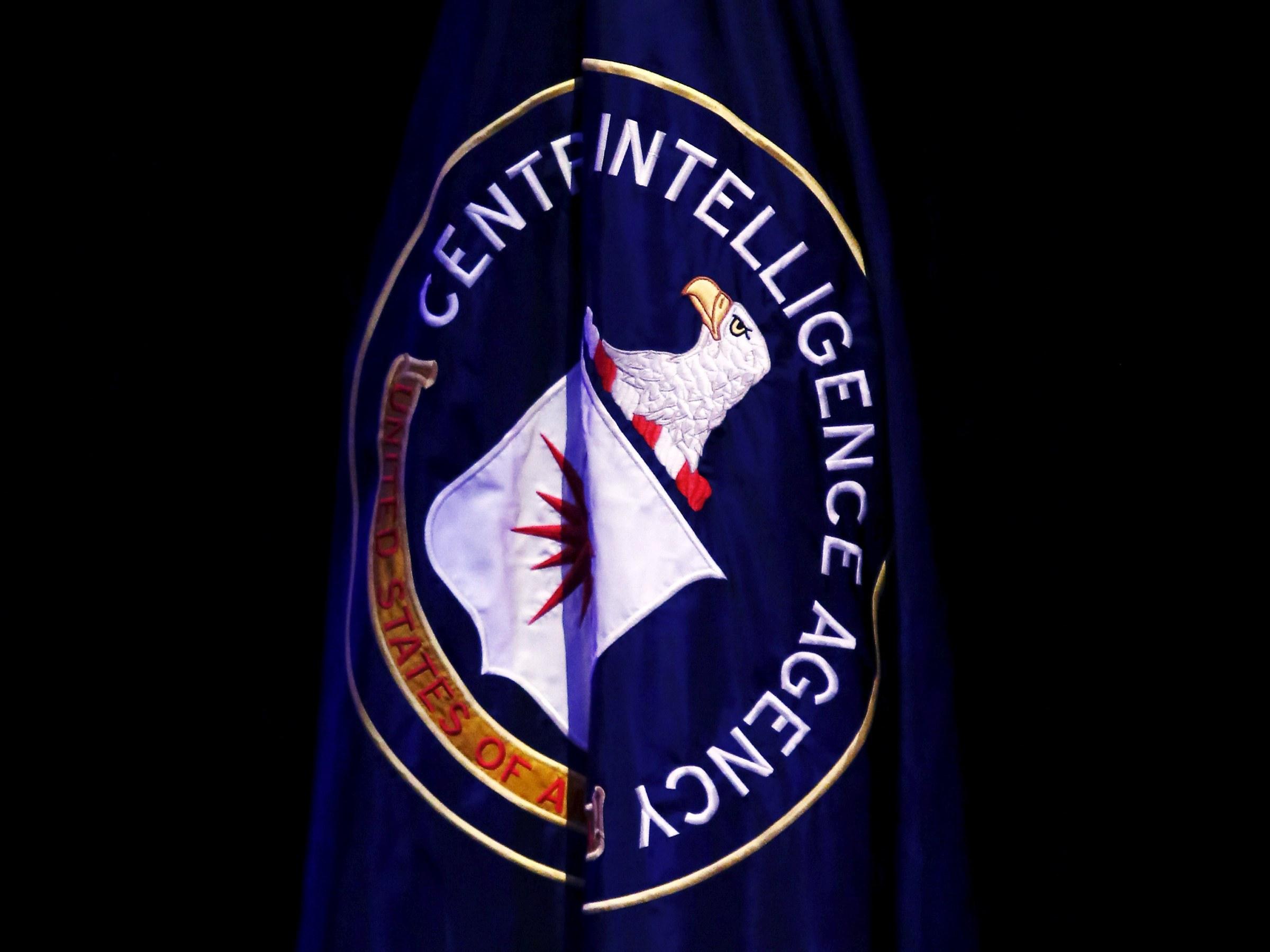 Os próximos espiões da CIA podem ser agentes com inteligência artificial