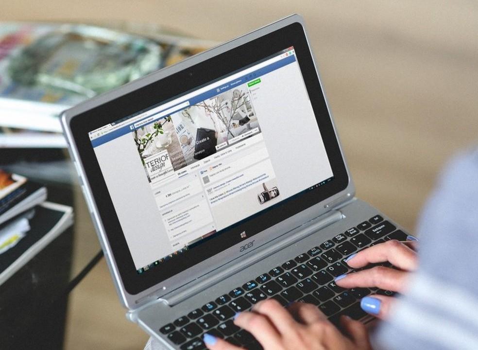"""Facebook está a """"envelhecer"""". Utilizadores mais jovens estão a """"fugir"""" para plataformas rivais"""