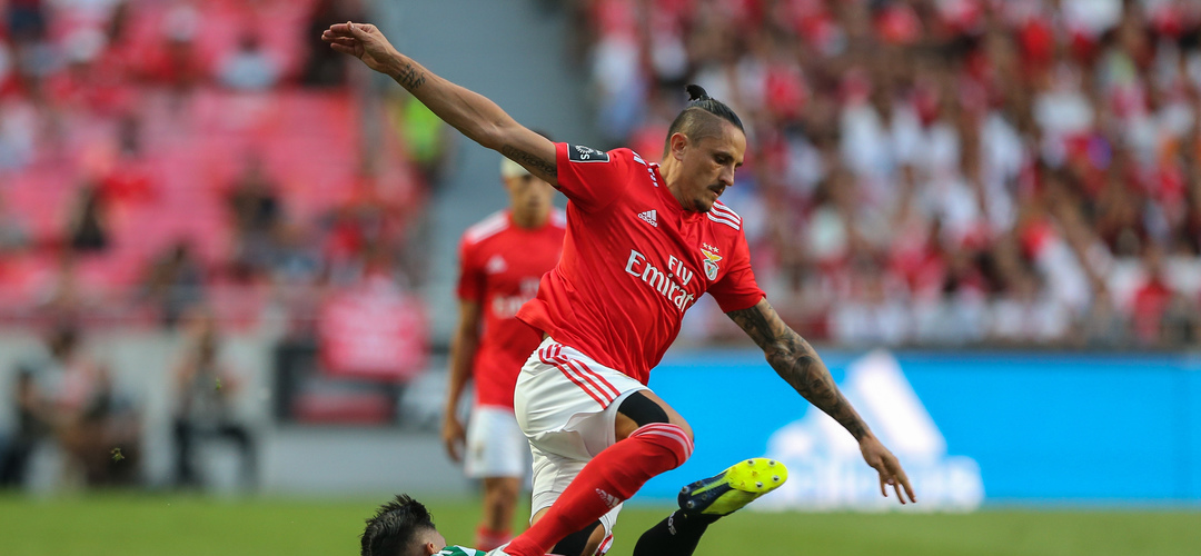Taça de Portugal: Confira o quadro de jogos das meias-finais