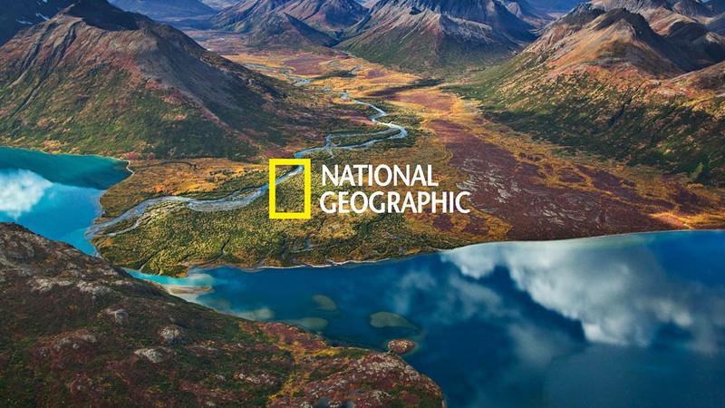 """""""Hoje aprendi…"""" coisas novas sobre a Natureza com a National Geographic"""