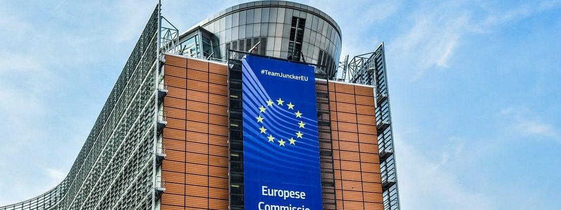 """Comissão Europeia """"otimista"""" sobre rápida retoma económica em Portugal"""