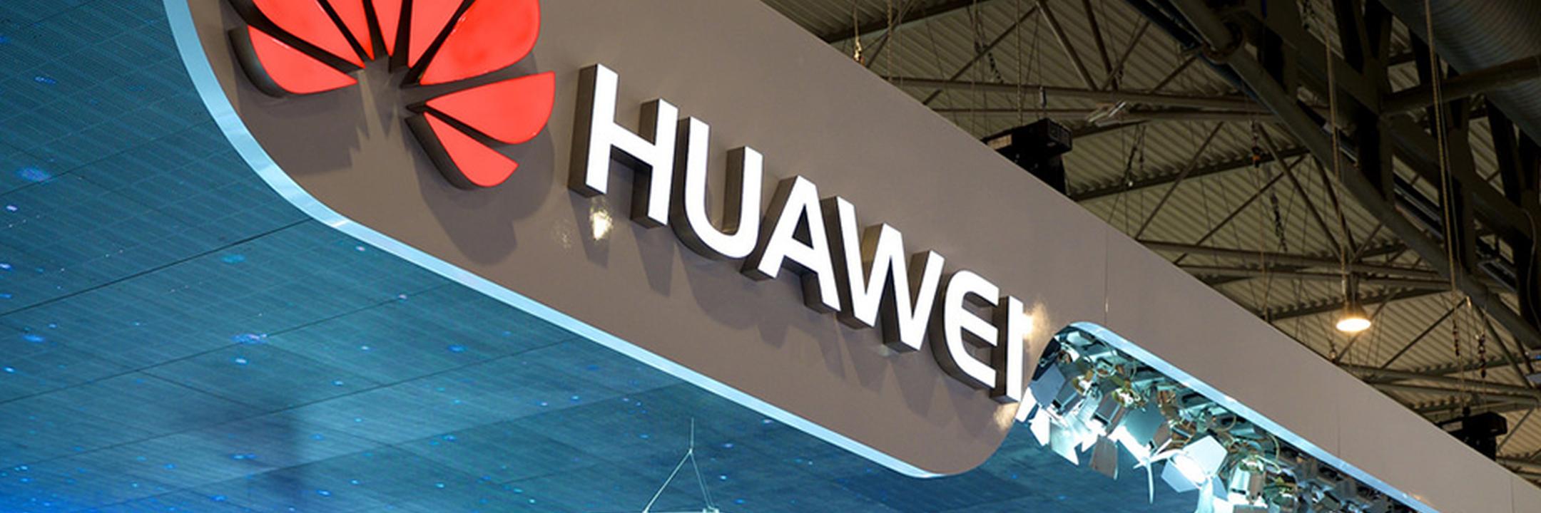 China ameaça Alemanha caso haja retaliações à Huawei