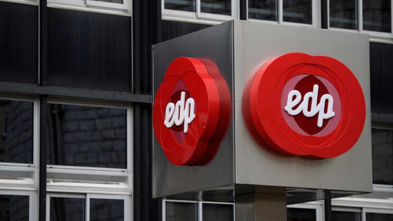EDP condenada a pagar 24 mil euros em caso de pré-reformas