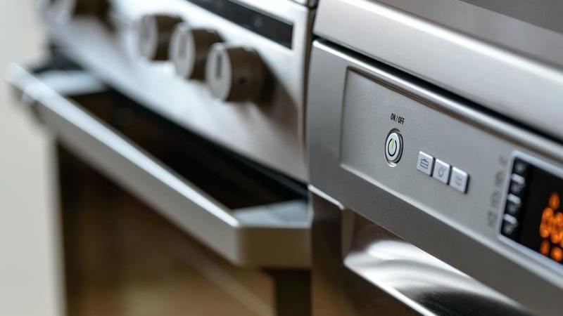 Eletrodomésticos vão ter nova etiqueta energética. As classes A+, A++ e A+++ vão acabar