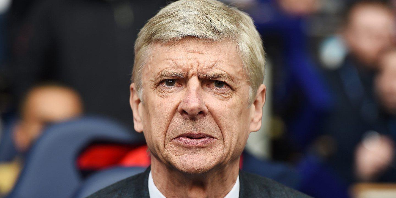 """Dortmund reprova palavras de Wenger sobre Aubameyang: """"Falta de respeito"""""""