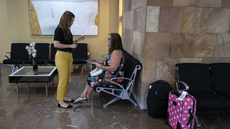 Turismo de saúde: quando viajar e ser operado fica mais barato
