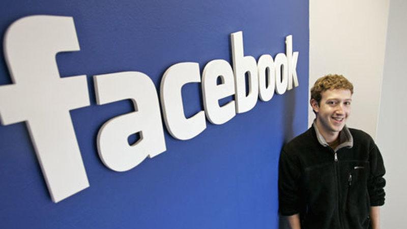 Não há coronavírus que mine o império de Zuckerberg. Fortuna aumentou em 32,8 mil milhões de dólares