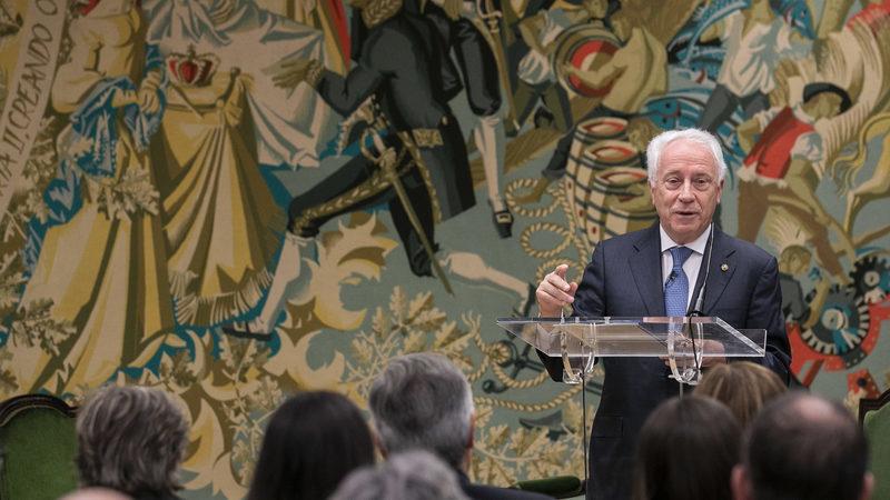 Banco de Portugal chumba comissões da banca nos depósitos de multinacionais e empresas públicas