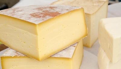 Estes são os melhores queijos de Portugal, considerados um dos segredos mais bem guardados da Europa
