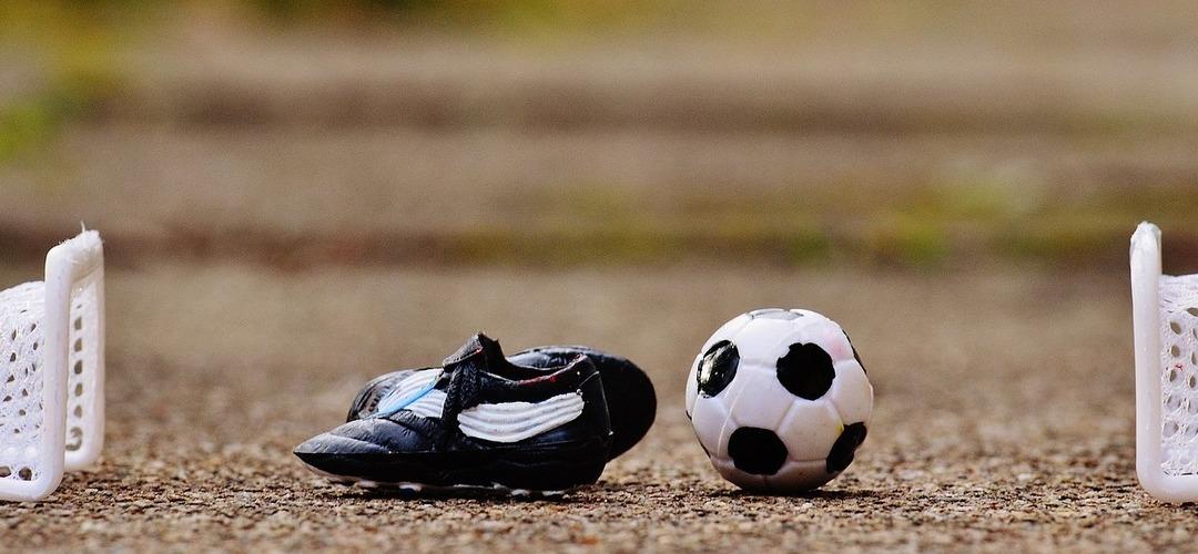 Quando uma lesão destrói o sonho de voltar a jogar futebol