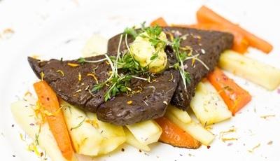 As alternativas à carne mais saudáveis explicadas por um médico
