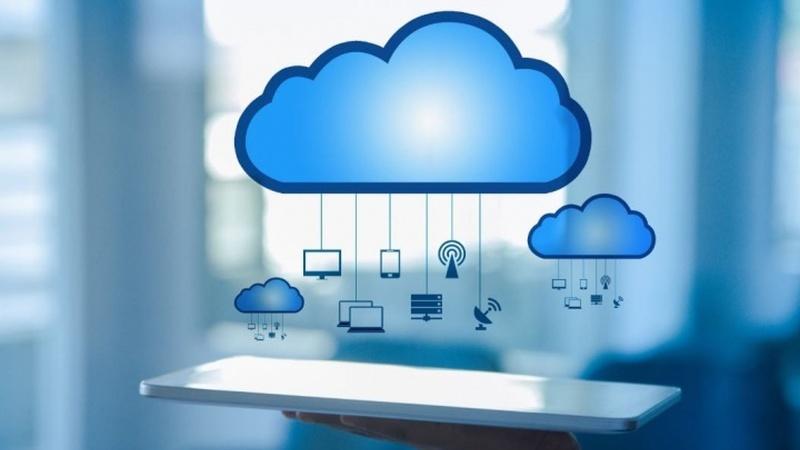 Já sabe tudo o que a cloud pode fazer por si?
