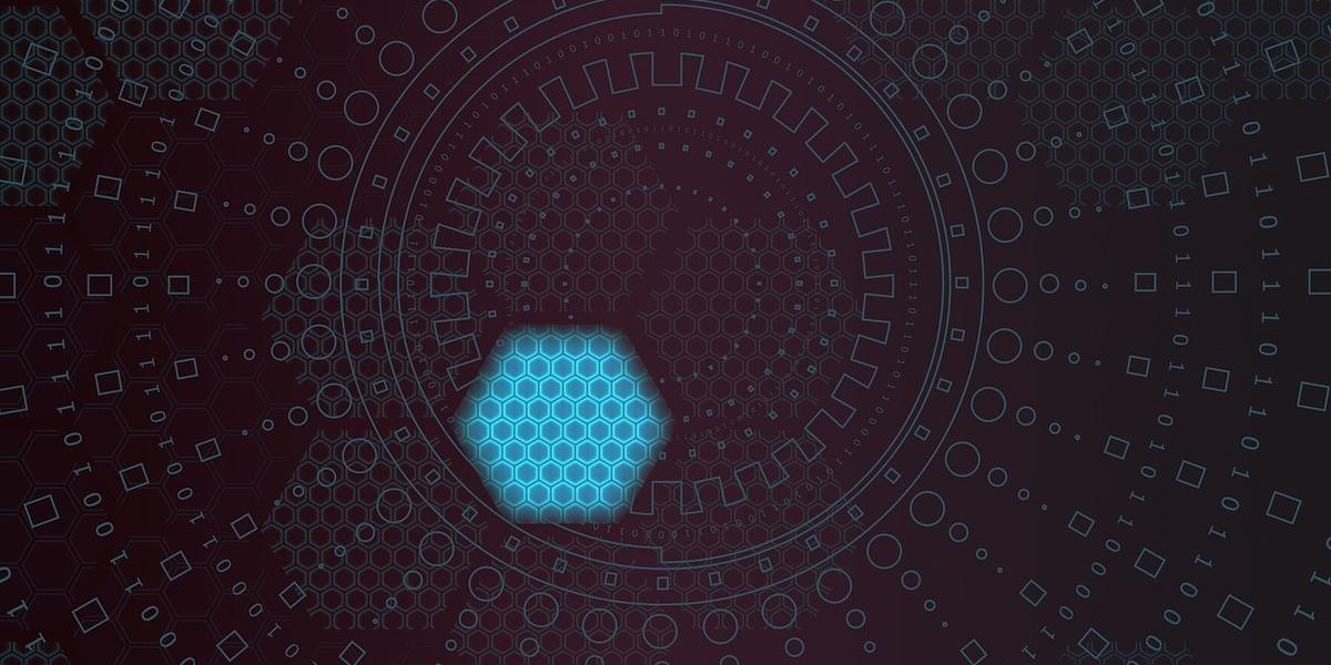 Lançamento da App Store Foundation reúne entusiastas do blockchain