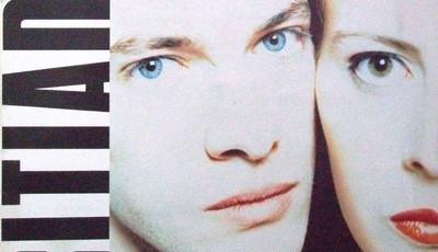 Primeiro álbum dos Sitiados vai ser reeditado 25 anos depois do lançamento