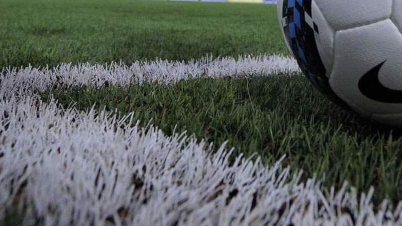 Benfica volta a bater Sporting, agora nos sub-23