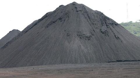 Rio Tinto acusada de fraude de 3,7 milhões de dólares por causa de mina de carvão em Tete