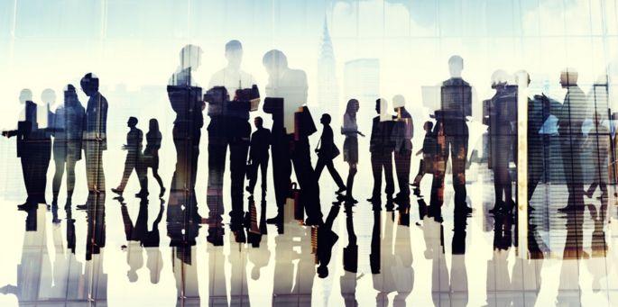 Programa Tech Visa: 163 empresas certificadas e 610 profissionais contratados