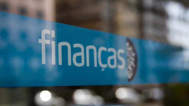IRS 2020: Fisco reúne tudo o que precisa saber num documento informativo