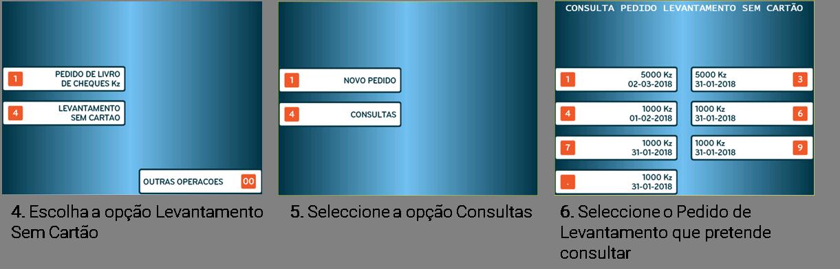 CONSULTA 1.2 Tecla8