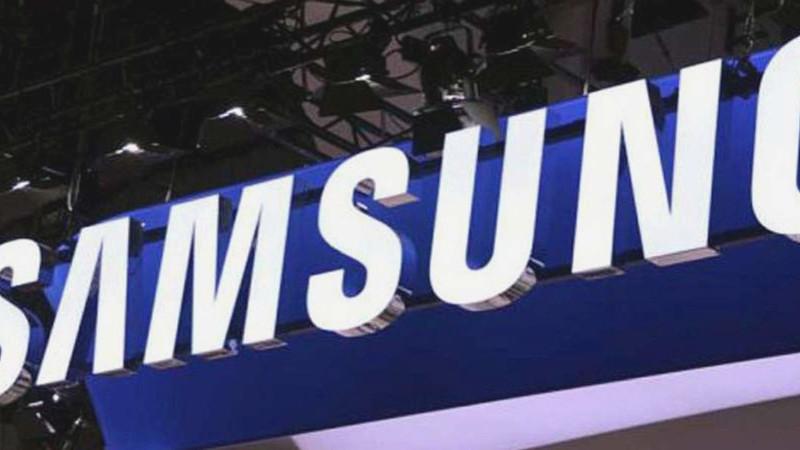 """Samsung vai """"abraçar"""" 5G com memórias de 8GB"""