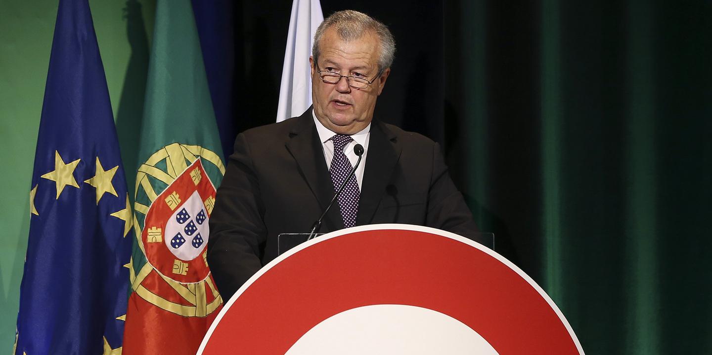 """OE2019: CTP diz que medidas de estímulo ao investimento privado """"são insuficientes"""""""