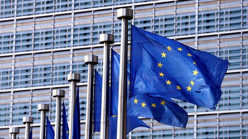 Parlamento Europeu quer imposto superior sobre os serviços digitais