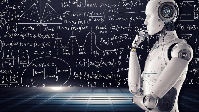 """""""Building the Future"""": Como a IA vai impulsionar os negócios"""