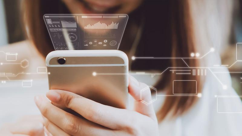 Autoridades americanas estão a usar os dados dos smartphones dos cidadãos para controlo da COVID-19