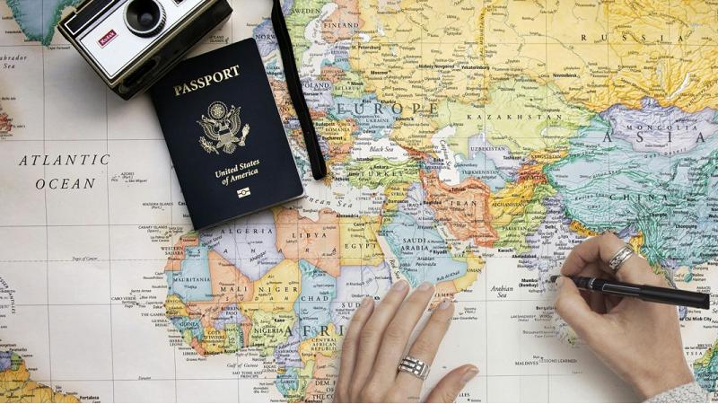 Mercado de turismo para estudantes vale 290 mil milhões