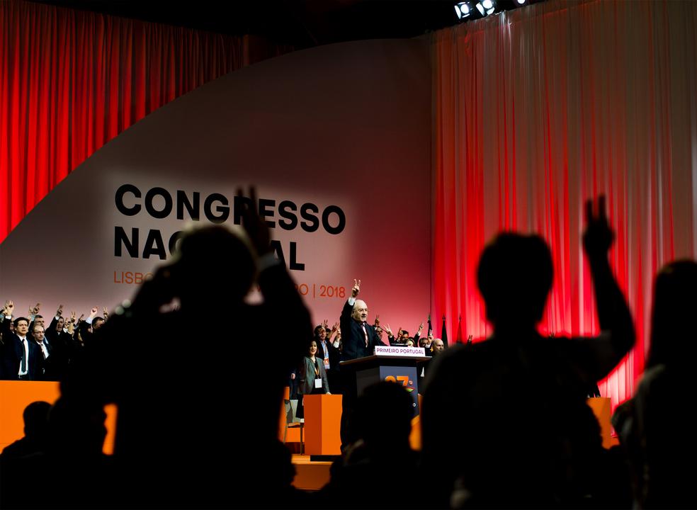PSD vai votar confiança em Rui Rio. Como vai acontecer e quem vai decidir o futuro do partido