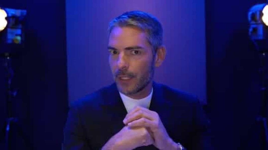 """Aqui está o primeiro vídeo promocional de """"Big Brother 2020"""" com Cláudio Ramos"""