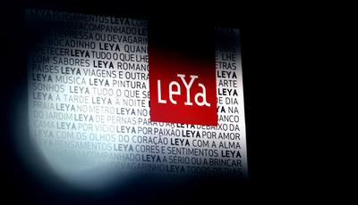 """Livro vencedor do Prémio Leya tem """"personagens densas"""" e """"figura inesquecível"""" na ficção"""