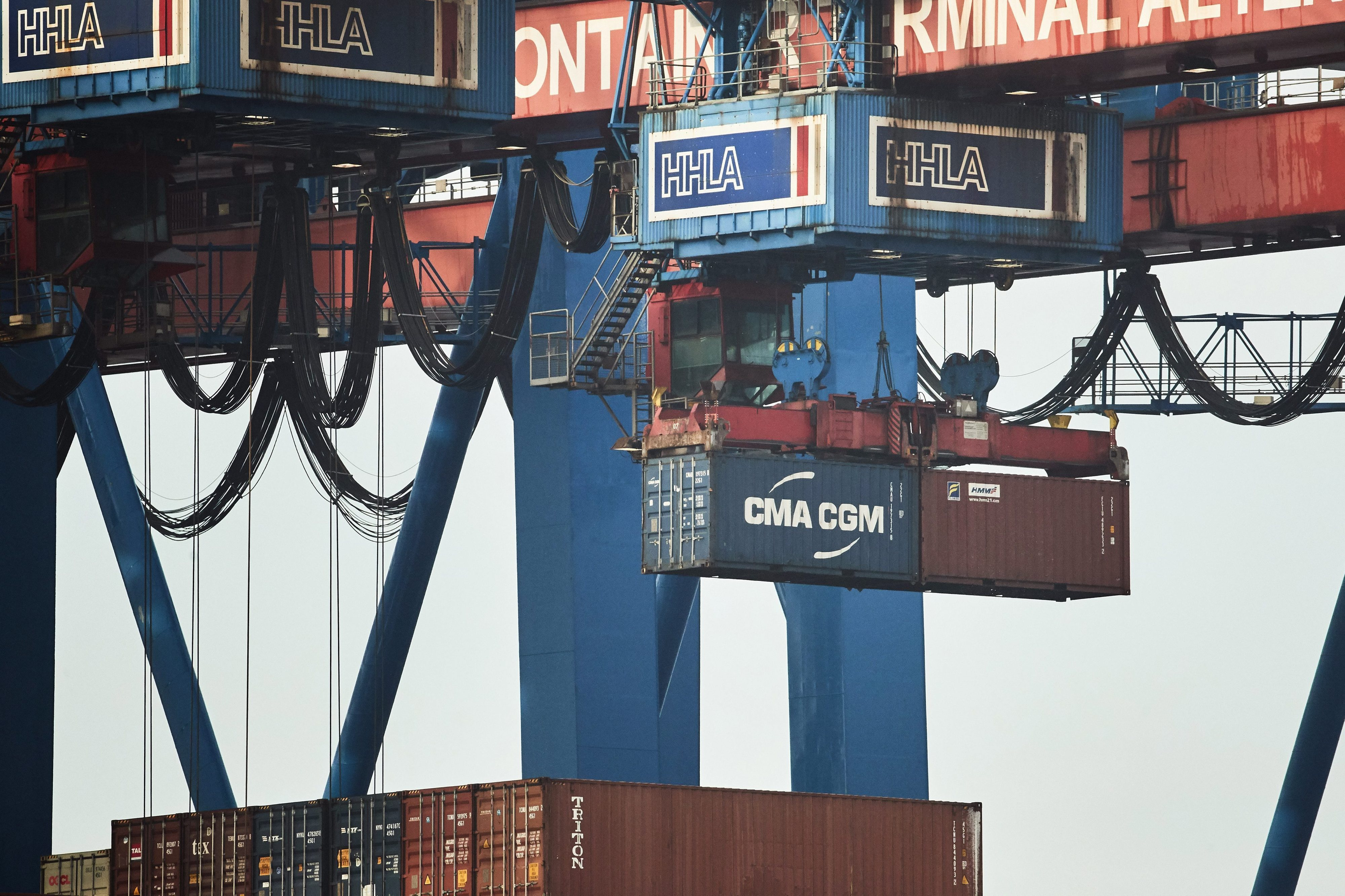 Barreiras para empresas europeias aumentam em 2018 e custam milhares de milhões de euros
