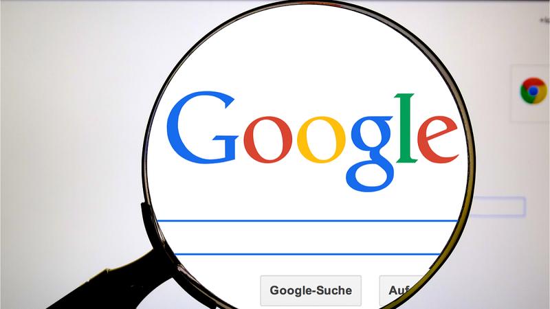 A partir de agora, Google vai deixar de ler os seus emails