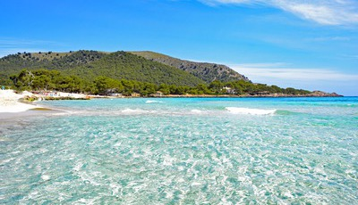 Este é o país que tem mais praias com bandeira azul