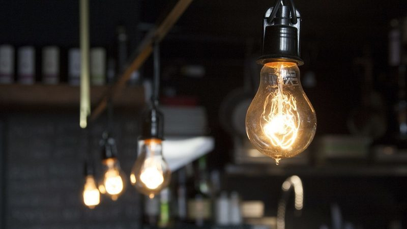 The Venture City: Aceleradora norte-americana procura startups com ideias inovadoras no Brasil