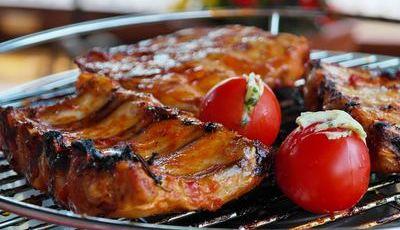 Reduza as toxinas na alimentação: da escolha dos alimentos à sua preparação