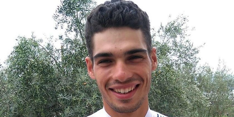 Ciclismo: José Fernandes termina Colorado Classic na 48.ª posição