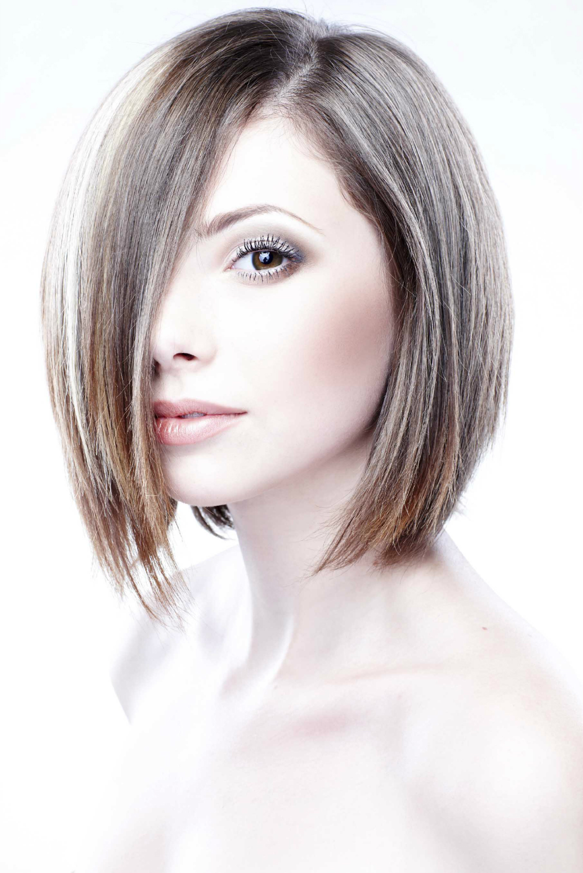O corte de cabelo certo para cada idade