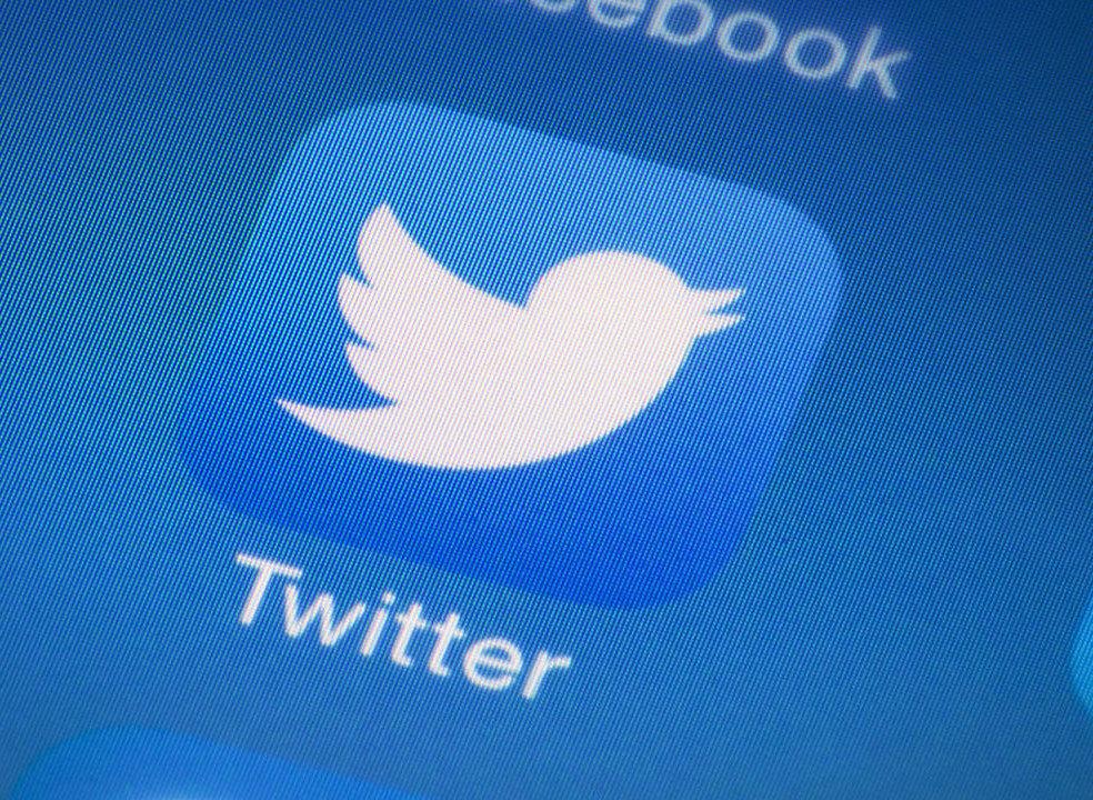 Investigação vai avaliar o espectro de ódio em que atuam os extremistas no Twitter