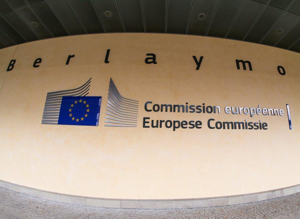Bruxelas pronta a apoiar Navigator na contestação a taxa norte-americana