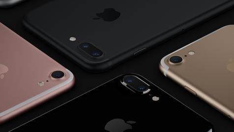 Guia (com os pés na terra) para os novos iPhone