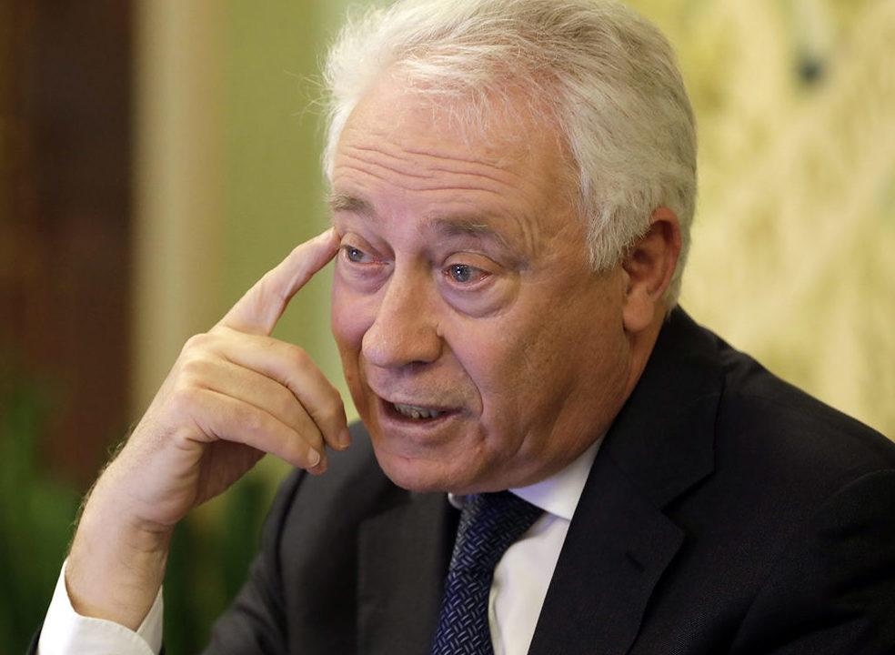 Banco de Portugal vai buscar 100 milhões às caixas agrícolas para garantir depósitos