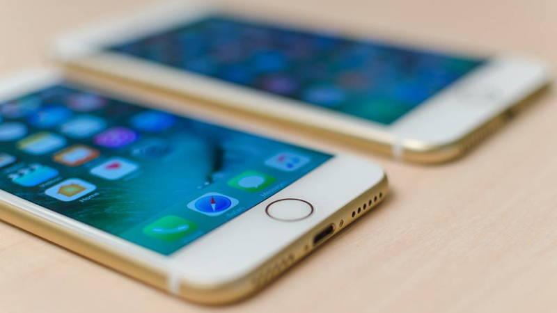 Apple alerta: é urgente que todos os iPhones e iPads mais antigos sejam atualizados