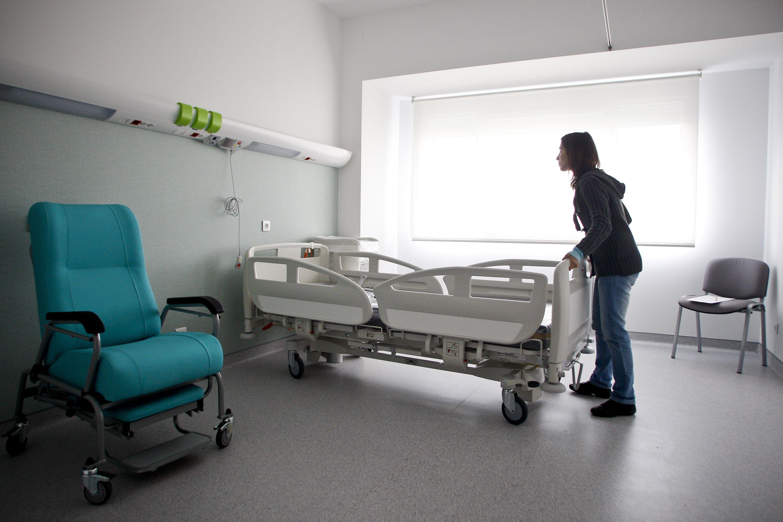 Conselho de Supervisão da ADSE contra hospital próprio daquele sistema de saúde