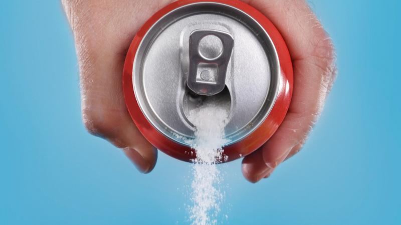 10 curiosidades amargas sobre os efeitos do açúcar no organismo