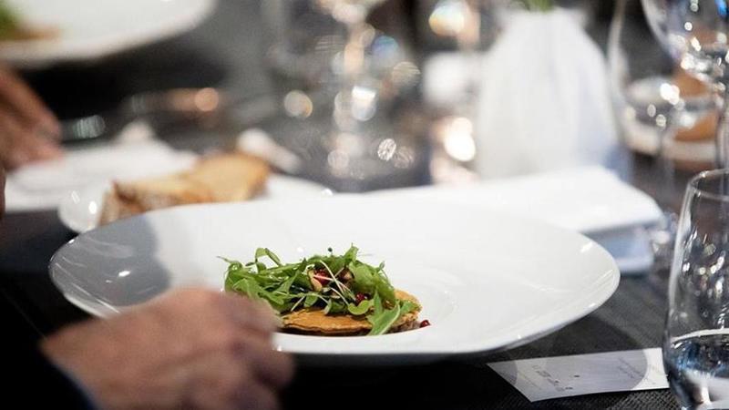 O melhor restaurante em cada uma das principais cidades portuguesas