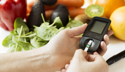 Prevenir a diabetes. 5 mudanças essenciais que não exigem grande esforço