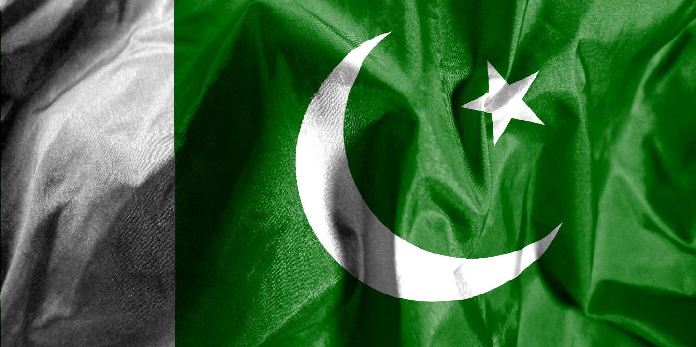 Sobrinho do primeiro-ministro paquistanês procurado por participar em ataque a hospital