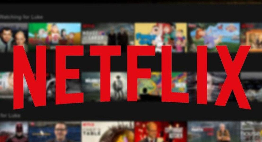 A Netflix falhou o seu objectivo de crescimento. É o caos no streaming